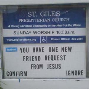 Cele mai importante motive pentru care iti pierzi prietenii de Facebook