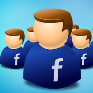 Valoarea unui fan pe Facebook