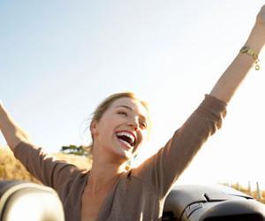 5 greseli pe care le fac oamenii atunci cand cauta fericirea absoluta