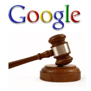 Google e bun de plata