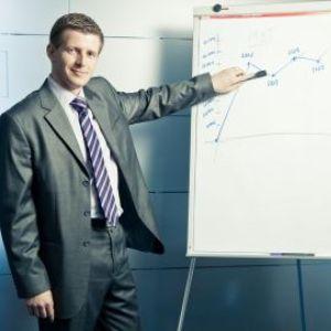 Afla cum iti poti gasi succesorul pentru afacerea ta