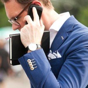 Ai stofa de antreprenor? Stii cum sa recunosti un antreprenor care nu e autentic?