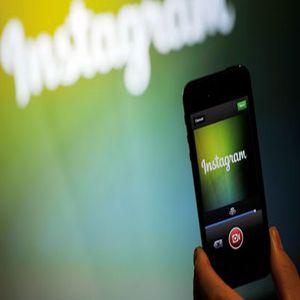 Brandurile detin 40% din cele mai partajate 1.000 de clipuri pe Instagram
