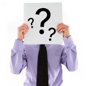 Cine verifica profilul companiei dumneavoastre pe social media?