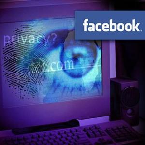 Practicile Facebook sunt din nou puse sub semnul intrebarii