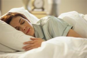 De ce sa NU iti privezi organismul de odihna necesara