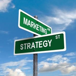 3 intrebari de adresat pentru dezvoltarea strategiei de marketing