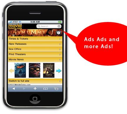 2 in 1: Google a integrat serviciul AdMod in AdWords