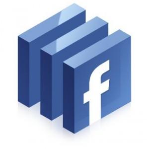 Ce ar trebui sa stii despre marketing-ul pe Facebook