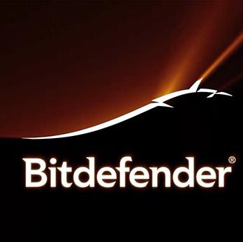 Brandient a finalizat rebrandingul Bidefender