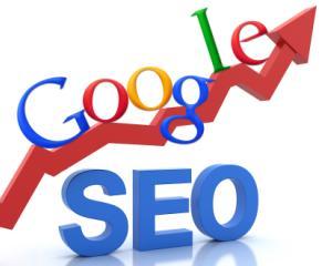 Cum poti preveni modificarile in algoritmii Google