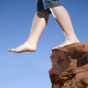 5 calitati ale unui antreprenor de succes