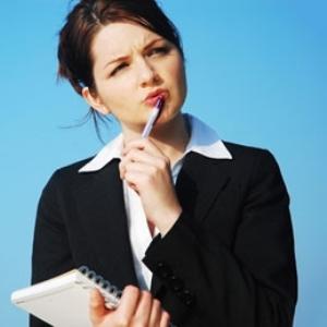 5 intrebari esentiale pentru imbunatatirea continua a vietii