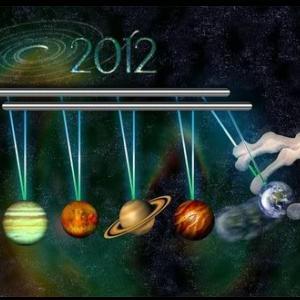 Prezicerile publicitarilor pentru 2012