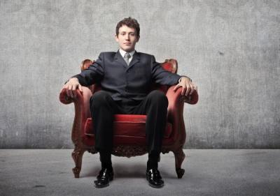 Calitatile de care un antreprenor de succes trebuie sa dea dovada
