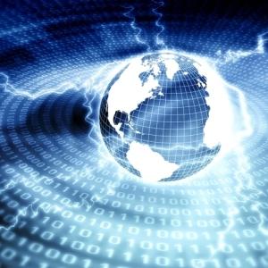 MarketingPortal.ro sustine Internet&Mobile World
