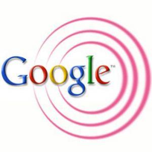 Stiai ca Google iti fura traficul inapoi?
