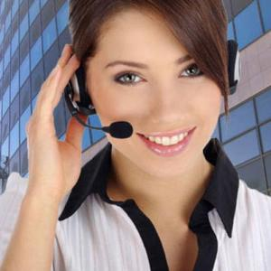 Sfaturi utile in vanzarile prin telefon