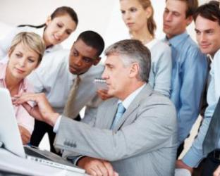 De ce isi dezamagesc liderii angajatii