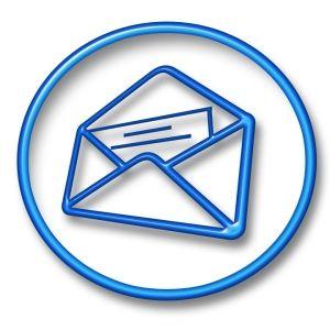 NU-uri in e-mail marketing