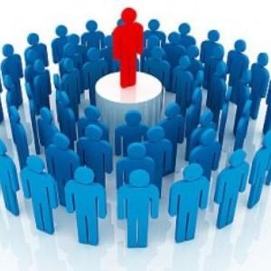 Cum sa devii influent si sa construiesti un brand credibil
