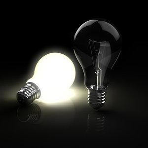 Campanie de stins lumina