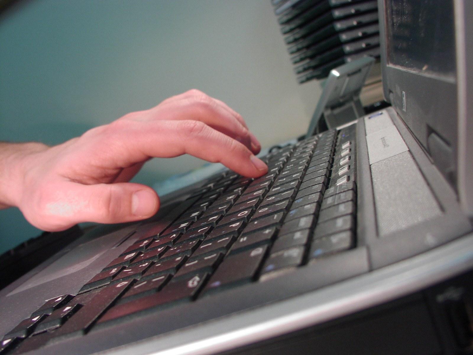 Protejeaza-ti computerul de hackeri