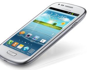Samsung renunta la Android. Ce trebuie sa stie toti utilizatorii