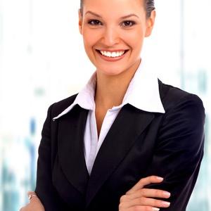 4 strategii pentru cresterea increderii in sine