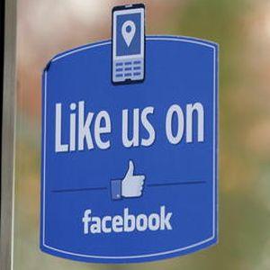 Iata ce ti-a mai pregatit Facebook
