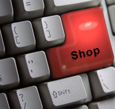 Netopia: Romanii au facut cumparaturi online in valoare de 260 milioane euro in 2012