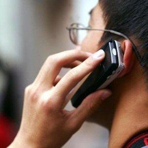 Nomofobia ameninta omenirea: tot mai multi se tem sa nu ramana fara telefonul mobil