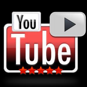 Nou record atins de YouTube