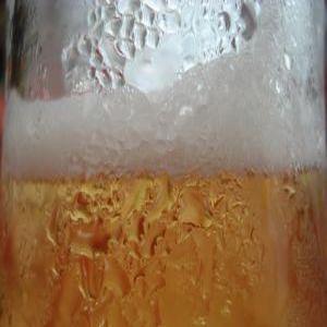 Reclame la bere care te vor face sa razi