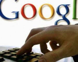Google cauta hackeri care sa ii descopere vulnerabilitatile. Afla ce concurs organizeaza si care sunt premiile puse la bataie