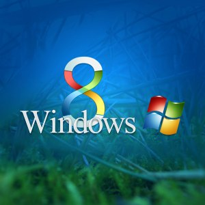 Ce aduce nou Windows 8