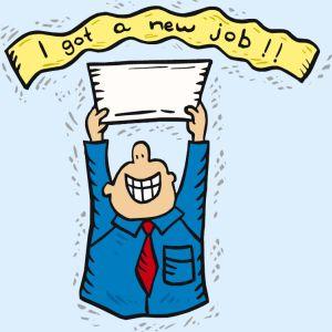 Nu spune niciodata motivul adevarat pentru care renunti la un job