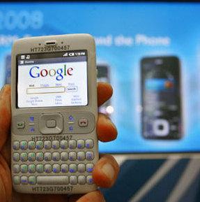 Noile ad-uri Google Maps for Mobile dubleaza rata de click a reclamelor