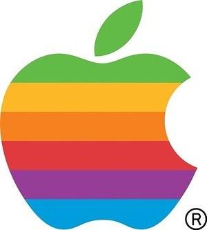 De la trecut la viitor: 17 logo-uri de branduri celebre