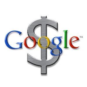 De ce Google le-a marit salariul angajatilor?