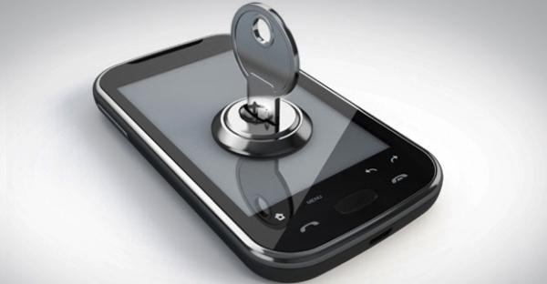Deblocarea smartphone-urilor devine ilegala