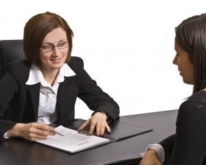 5 calitati de care trebuie sa dea dovada candidatii la un interviu de angajare