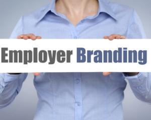Employer Brand: pentru prima data in Romania