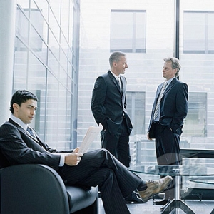 Comportamentul in timpul unei conversatii: Cum sa impui respect