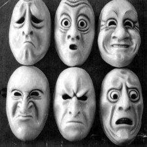 3 pasi pentru a-ti controla emotiile