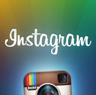 Vodafone a lansat primul concurs pe Instagram din Romania