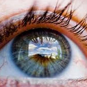 5 moduri prin care sa te afirmi ca un vizionar redutabil