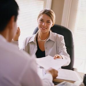 3 intrebari obligatorii in cadrul interviului de angajare