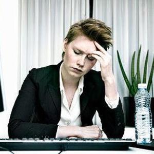 Orele suplimentare ne afecteaza productivitatea