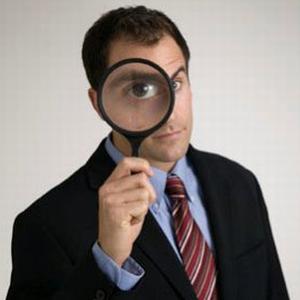 Atentie ce postezi online: Peste un sfert dintre angajatori iti arunca CV-ul la cos, nemultimiti de profilurile tale